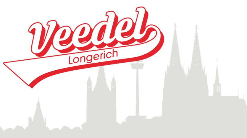 Köln Longerich, Immobilienmakler