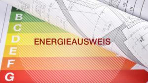 Energieausweis, Verbrauchsausweis, Bedarfsausweis