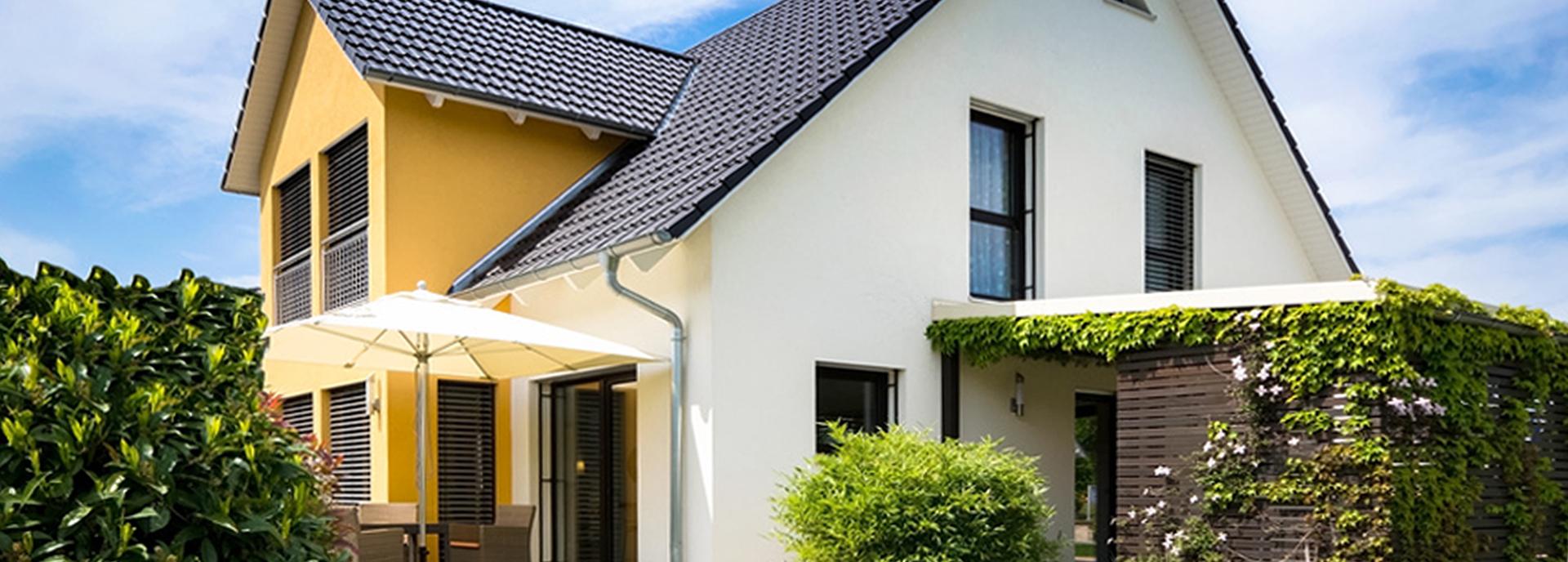Immobilien verkaufen in Köln