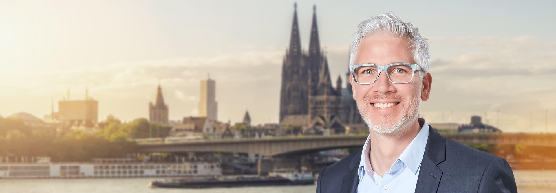 Immobilienmakler in Köln | Goost Immobilien - Ihr Immobilienexperte ...