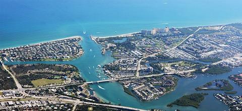 Betreuung Immobilienkauf Florida