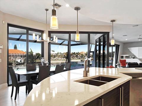 Haus kaufen in Florida