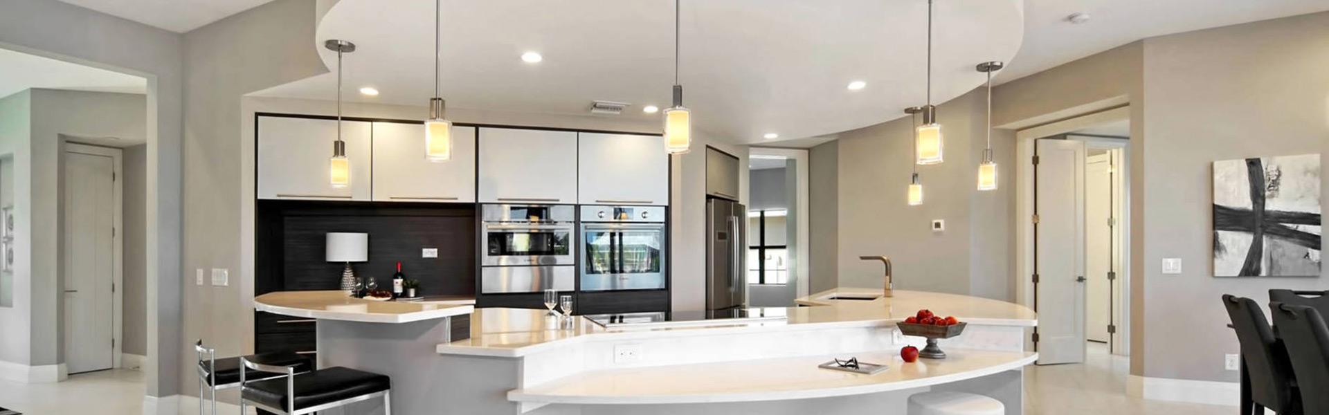 Immobilienkauf in Florida, Haus kaufen in Florida