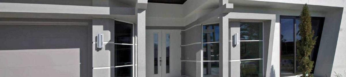 Haus kaufen Florida, Cape Coral
