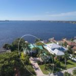 Riverfront House, Cape Coral