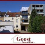 Baugrundstück in Köln Poll