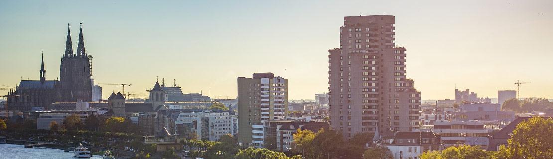 Notarkosten Hauskauf Köln