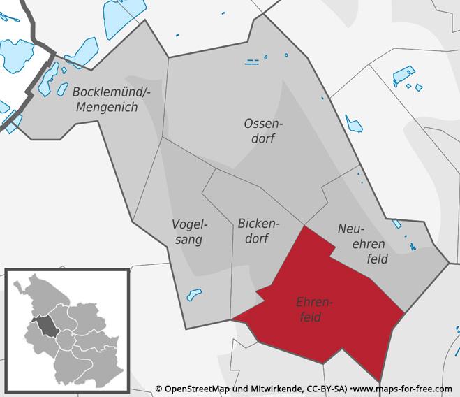 Sauna Köln Ehrenfeld