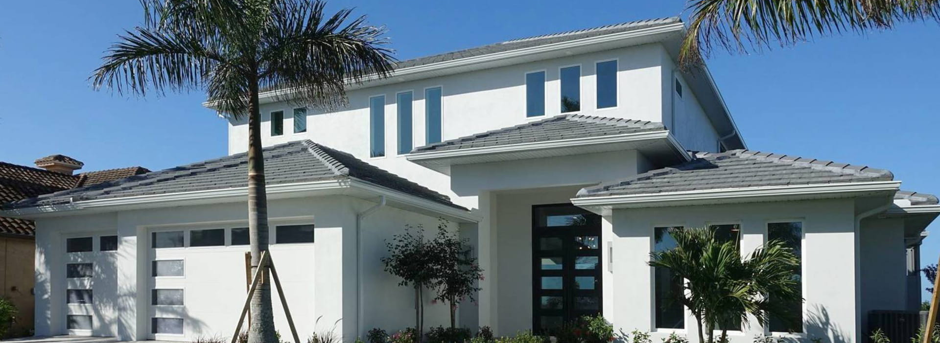 Luxushaus in Florida, Cape Coral, Haus