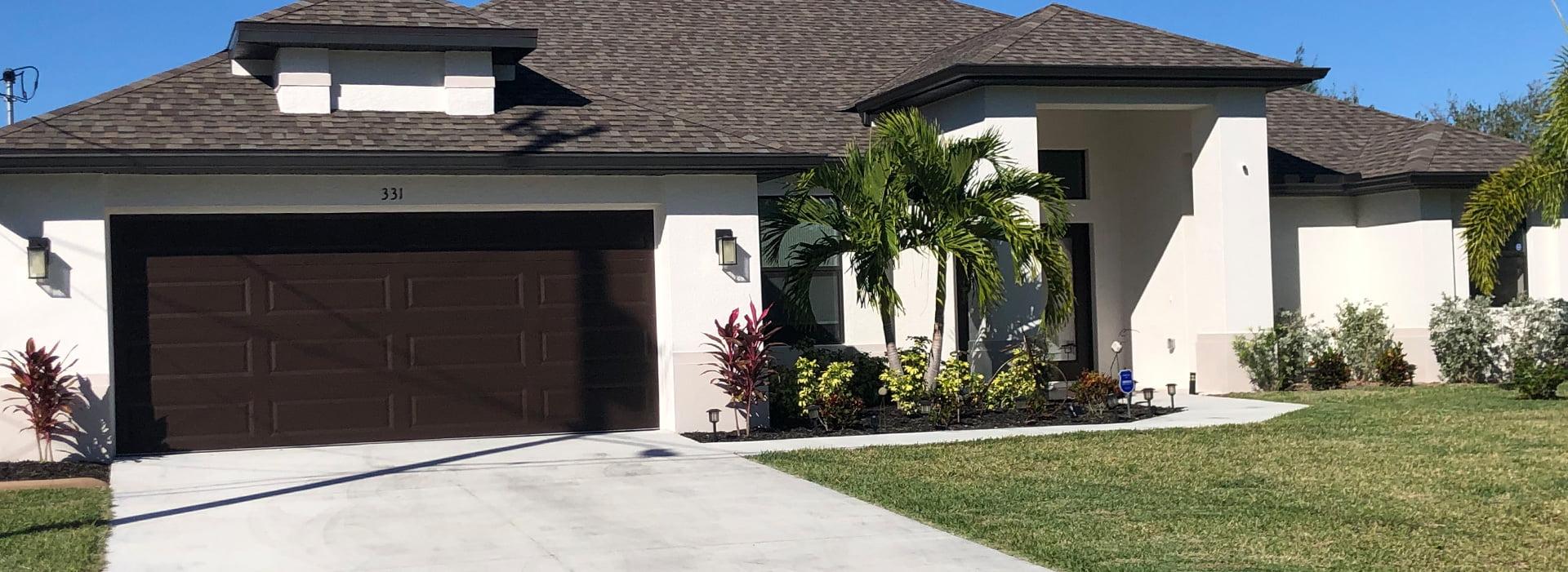 Ferienhaus Florida USA