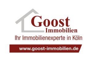 Goost Immobilienmakler Köln