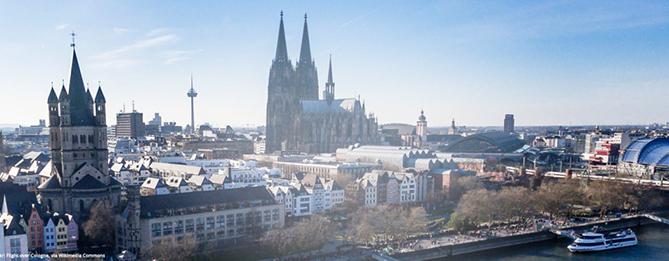 Altstadt-Nord Goost Immobilien