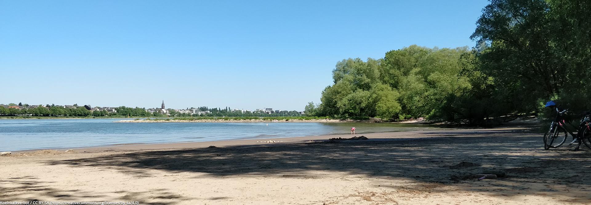 Veedel Hahnwald, Köln-Hahnwald