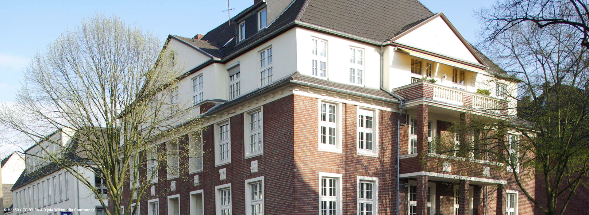 Goost Immobilien | Braunsfeld