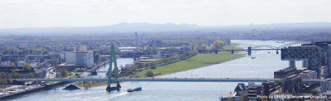 Wohnungsmangel Köln | Goost Immobilien