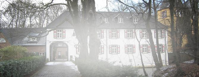 Köln Holweide | Goost Immobilien