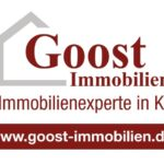 Goost Immobilien, Immobilienmakler Köln