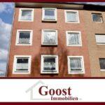 Mehrfamilienhaus Stammheim, regionaler Immobilienmakler