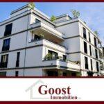 Immobilienkauf Köln-Lindenthal, Immobilienexperte Lindenthal