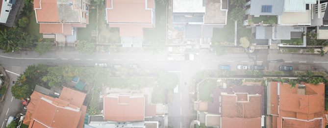 Die passende Immobilie Christian Goost