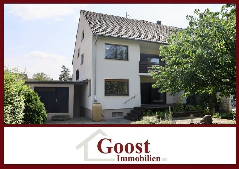 Kölner Immobilienmakler - Goost Immobilien