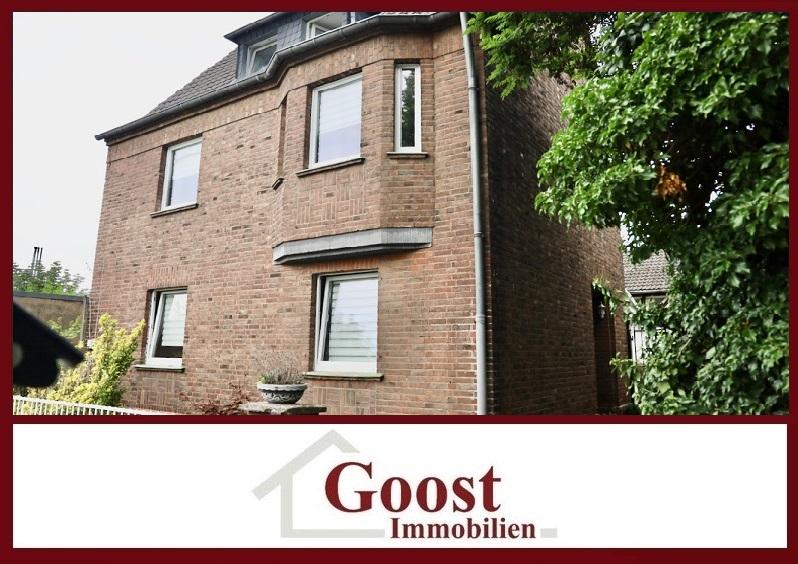 Immobilienkauf Köln Godorf, Immobilienmakler in Godorf