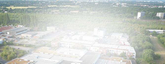 Immobilien Köln Bilderstöckchen