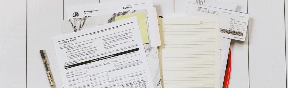 Immobilienmaklerbüro Christian Goost Immobilien Energieausweis Energieeinsparungsgesetz