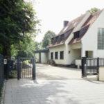 Zweifamilienhaus Mülheim