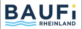 Finanzierung Immobilien, Baufi Rheinland