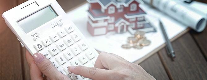 Der optimale Angebotspreis, Verkaufspreis, Immobilien