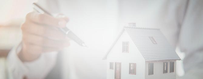 Immobilienaufwertung, Immobilienverkauf